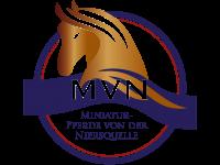 Minis von der Niersquelle Logo